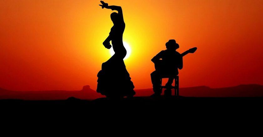 Los cantaores de flamenco más famosos de la historia