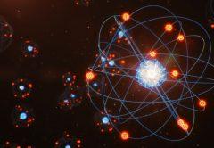 Un nuevo tipo de uranio, más ligero y menos dañino para el medio ambiente