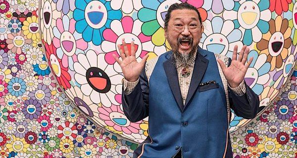 Arte millonario: los 10 pintores más ricos del mundo