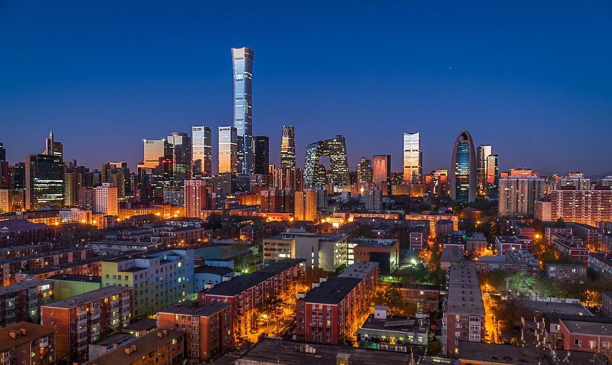 Las 10 ciudades donde vive la mayoría de los multimillonarios