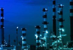 Las 5 empresas petroleras más grandes y poderosas del mundo
