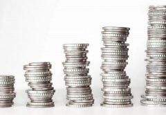 Las inversiones apoyan la plata. ¿Veremos los precios a 50 dólares?