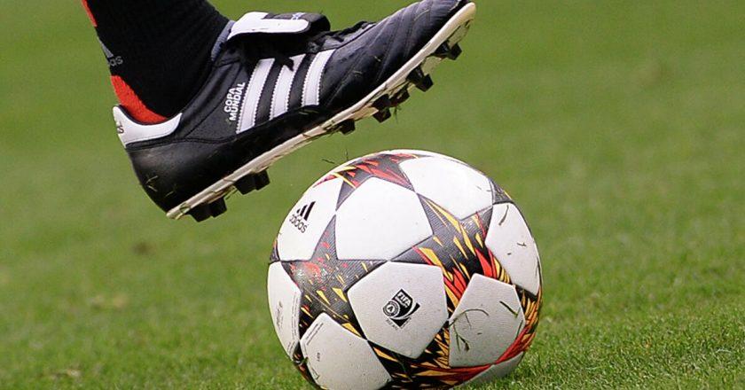 Los 10 mejores clubes de fútbol por valor de mercado