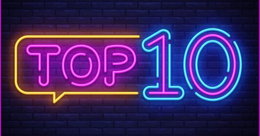 Países productores de aluminio: los 10 líderes mundiales
