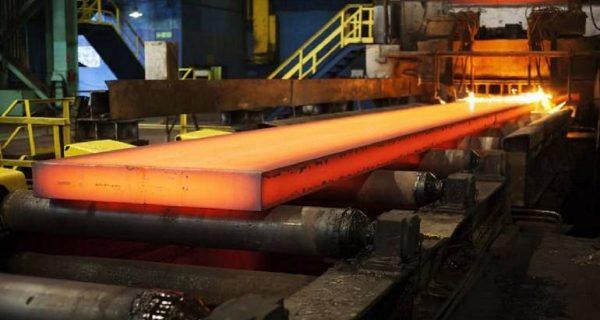 Precios del hierro fuera de control en Asia. ¿Llegará la fiebre a Europa?