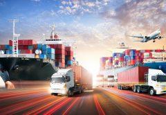 """¡Nada volverá a ser lo mismo! Las """"supply chain"""" saben algo al respecto"""