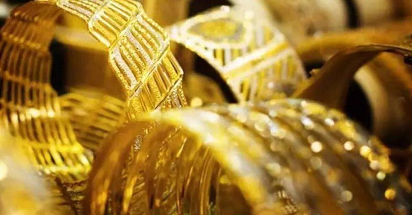 ¿Cuándo subirán los precios del oro? Los expertos predicen que...