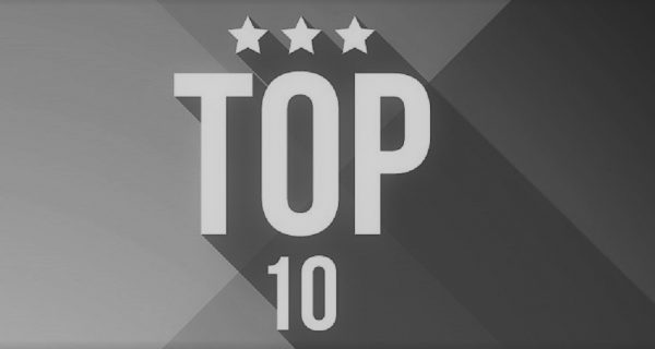 Gigantes del cobre: las 10 mayores empresas del sector