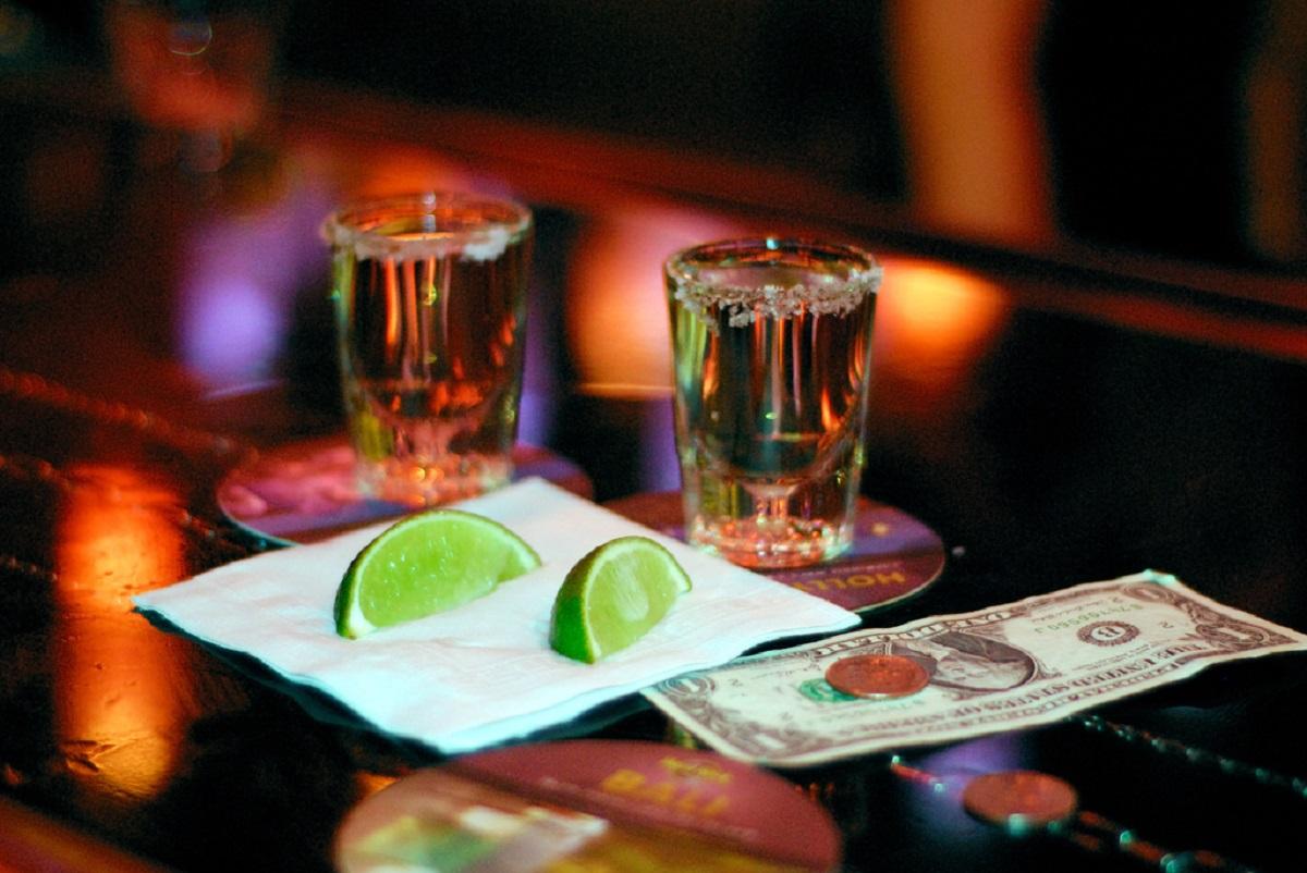 Las 10 botellas de tequila más caras del mundo