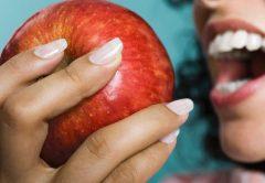 Los 10 países productores de manzanas más importantes del mundo