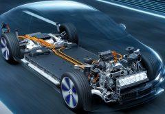 Níquel y vehículos eléctricos: todas las razones de un mercado en auge