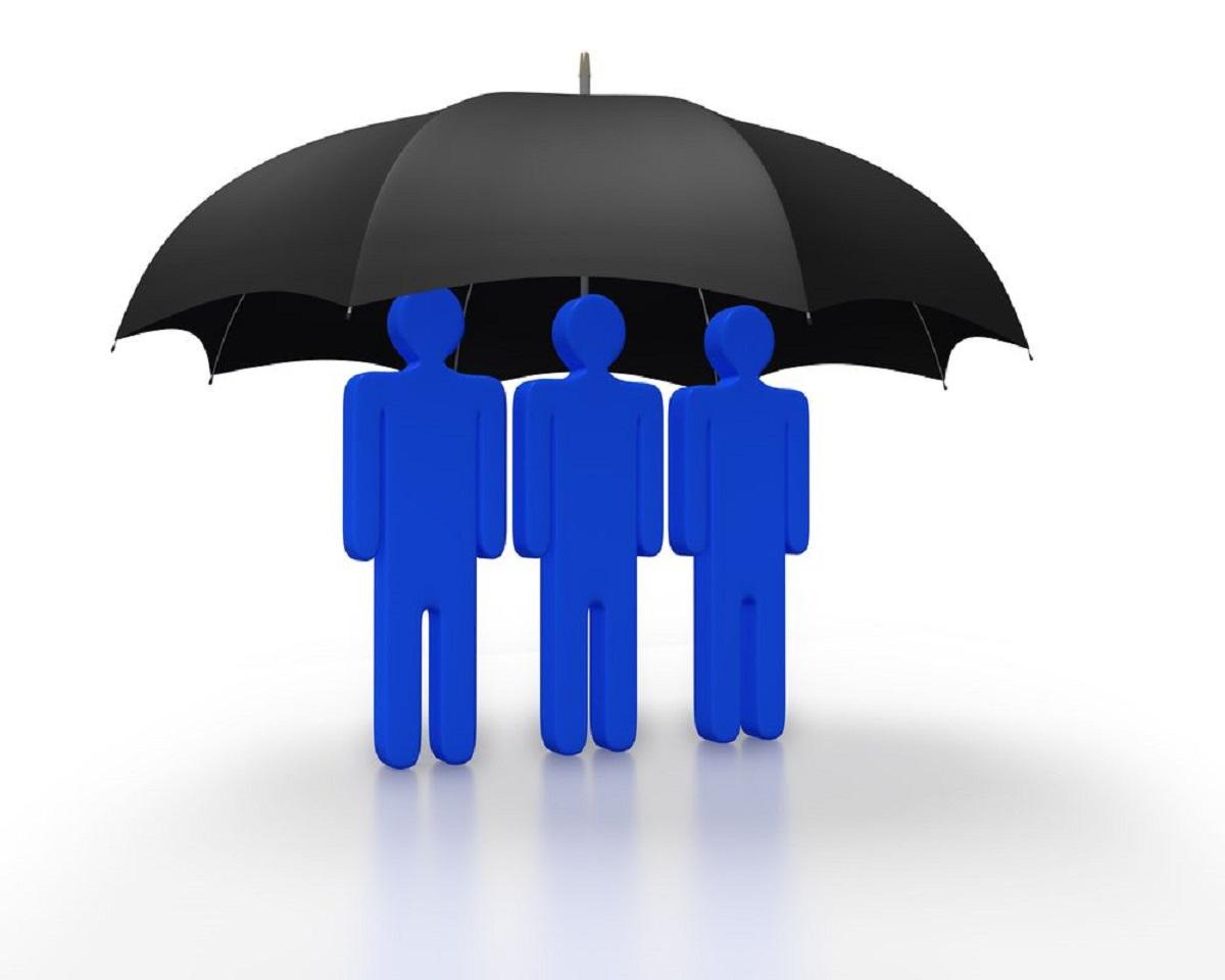 Acero: el paraguas de los aranceles en Europa permanece abierto