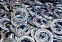 ¿Continuará el revés en los precios del zinc durante los próximos años?