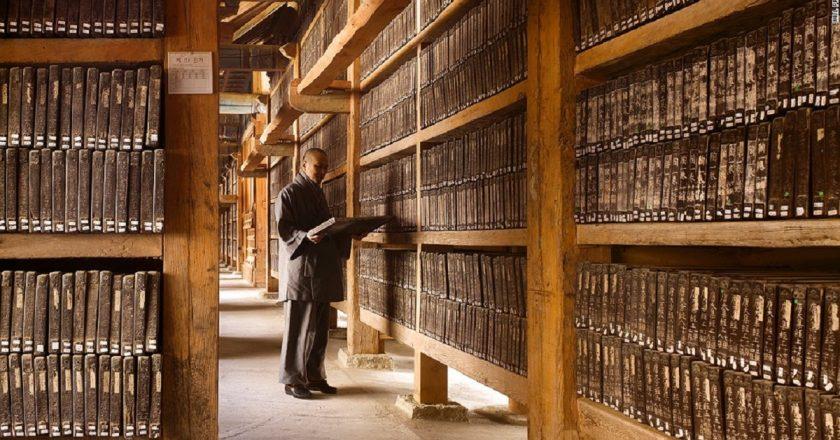 Los 10 libros que cambiaron el mundo