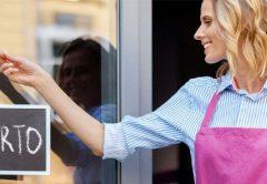 ¿En qué país del mundo es más barato iniciar un negocio?
