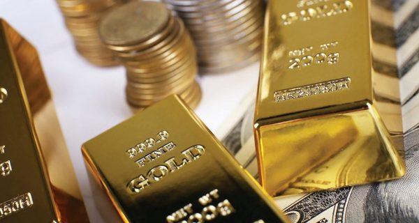 ¿Oro por 10.000 dólares? Dudas y esperanzas de los inversionistas