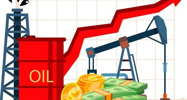 Petróleo e inflación: ¿existe alguna correlación?