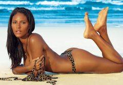 ¿Por qué las brasileñas son tan atractivas? Aquí están los 10 más bellas