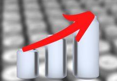 Precios del aluminio hacia los máximos de la década