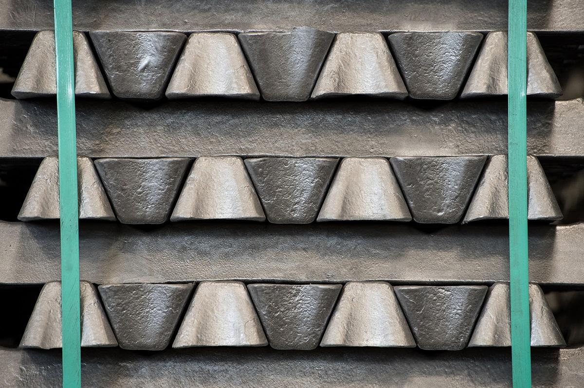 El futuro verde del aluminio no deja dudas: fuerte demanda y altos precios