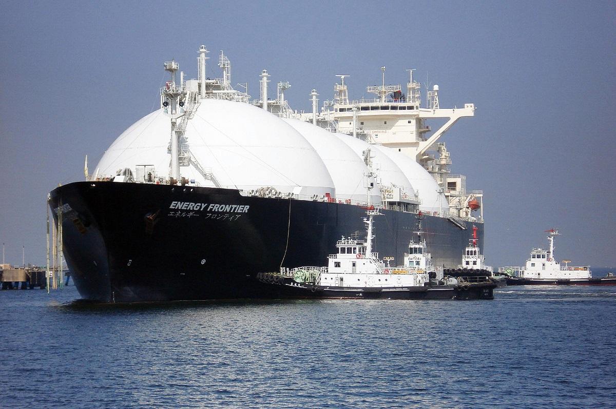 El gas tan caro es peligroso. Los consumidores pronto entenderán por que