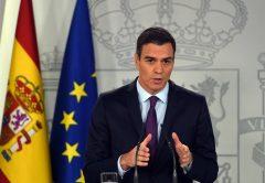 Facturas caras: España introduce medidas de choque para reducir precios