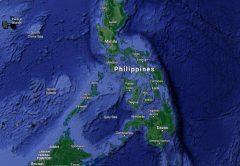 Gracias a los precios de los metales, las minas filipinas están en auge