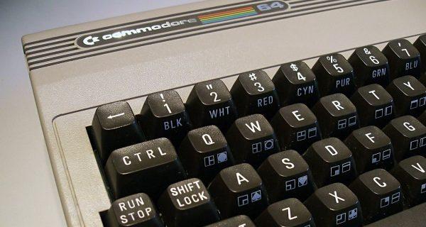 Jack Tramiel y Commodore 64, el computer que ingresó a todas las casas