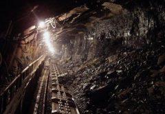 Las 10 mayores reservas de carbón del mundo