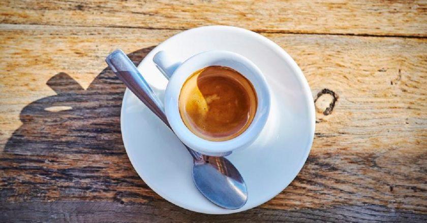 Las 7 empresas de café más importantes (y de mayor valor) del mundo