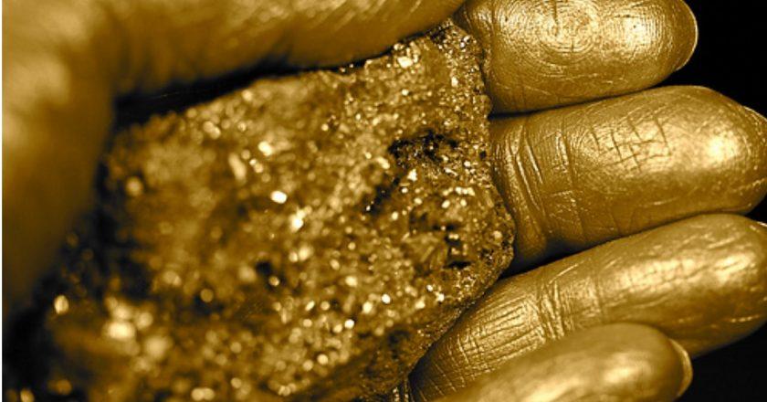 Multimillonarios de los metales: los más ricos de la industria en todo el mundo