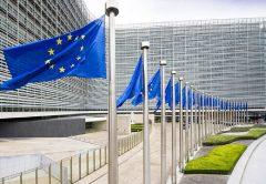 ¡Necesitamos aluminio chino ahora! ¿Aranceles UE suspendidos?