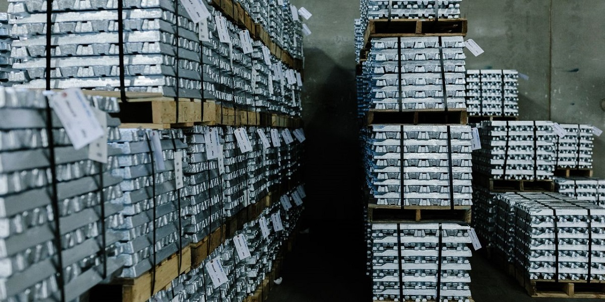 No es la demanda lo que está haciendo subir los precios del aluminio