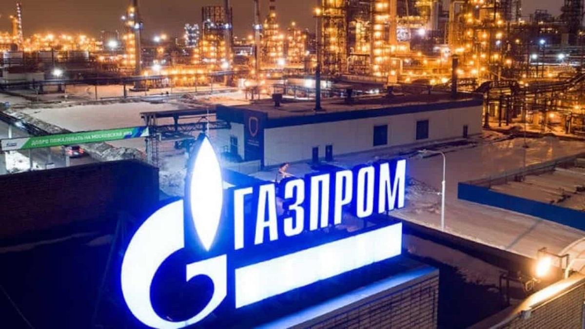 Rusia tiene reservas de gas por más de un siglo