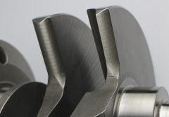 ¿Inventar nuevas aleaciones metálicas? Ahora es mucho mas simple