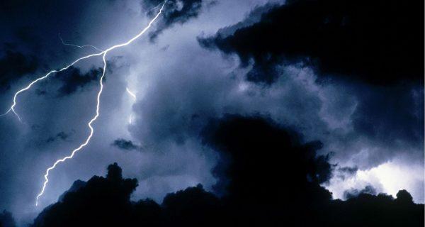 La tormenta perfecta en el mercado del aluminio